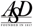 ASD logo