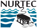 NURTEC logo