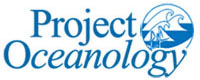 Project O logo