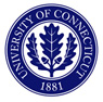 UConn logo